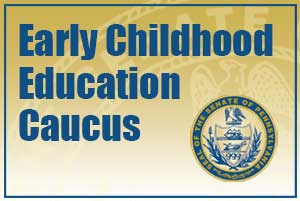 Early Childhood Education Caucus