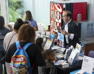 2018 Kids Discovery Expo